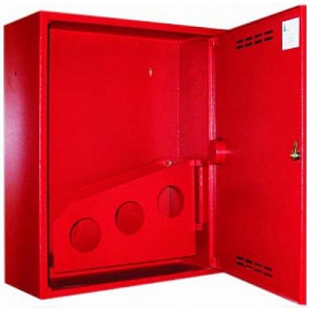 Шкаф пожарный ПРЕСТИЖ-01 (ШПК-310Н)