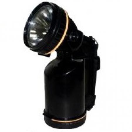 ФОС3-5/6 фонарь переносной галогенный