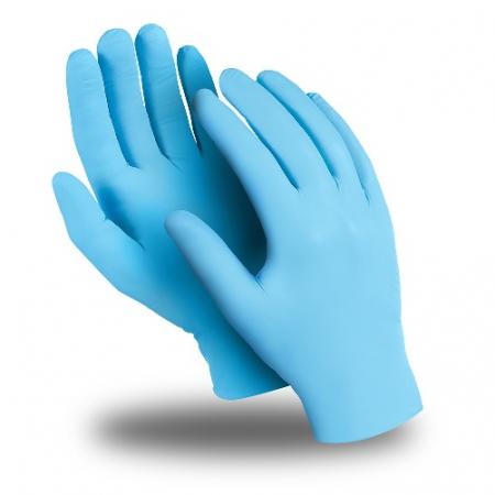 Перчатки ЭКСПЕРТ (DG-021)