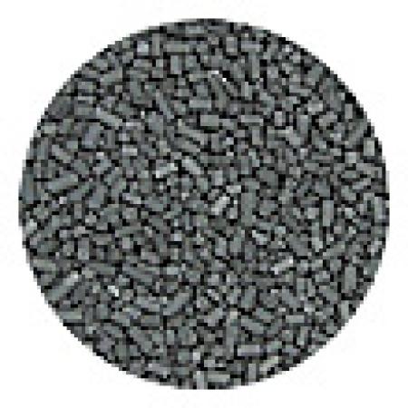 Уголь активный АР-В