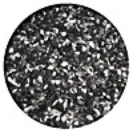 Уголь активный дроблёный ДАК