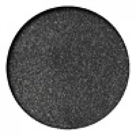 Уголь активный осветляющий ОУ-А