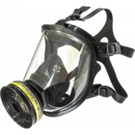 Противогаз фильтрующий ДОТ (ПФМГ-96) с маской ШМ-2012, МАГ