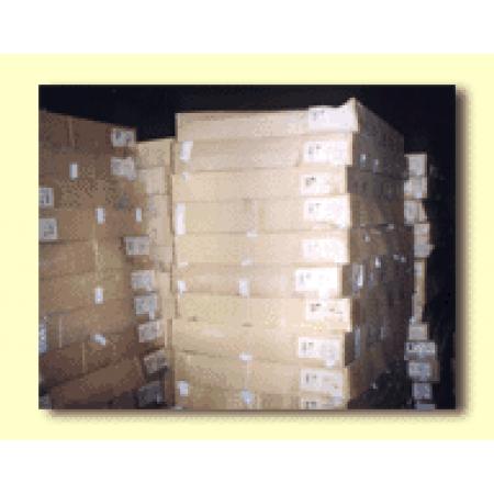 Фильтрующий материал ФПП-15-1,5 (продажа от 250 м2) 195 руб./м2