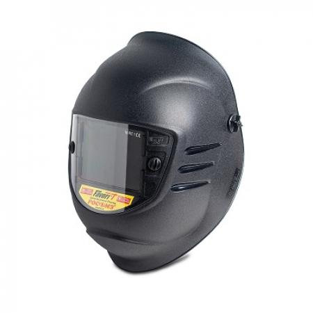 Защитный лицевой щиток сварщика НН-10 PREMIER Favori®T