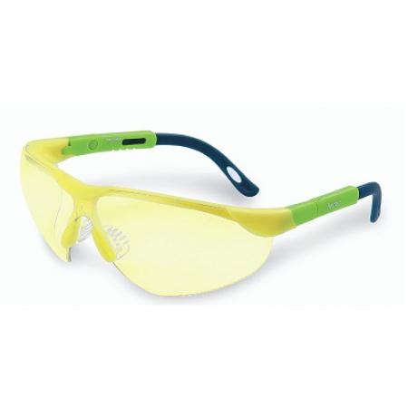 Очки защитные открытые О85 ARCTIC